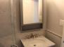 Bathroom Renovation 69th St. New York, NY