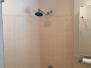 Bathroom Renovation Manhasset, NY