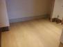 Floor Installation Wooster St. Soho NY