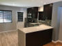 Kitchen Renovation Staten Island NY