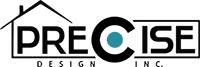 Precise Design Inc.